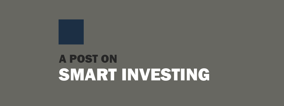 Read 'Em and Reap: Smart People for Investors to Follow